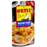 Ortiz Fisherman's Stew (Spanish Marmitako)